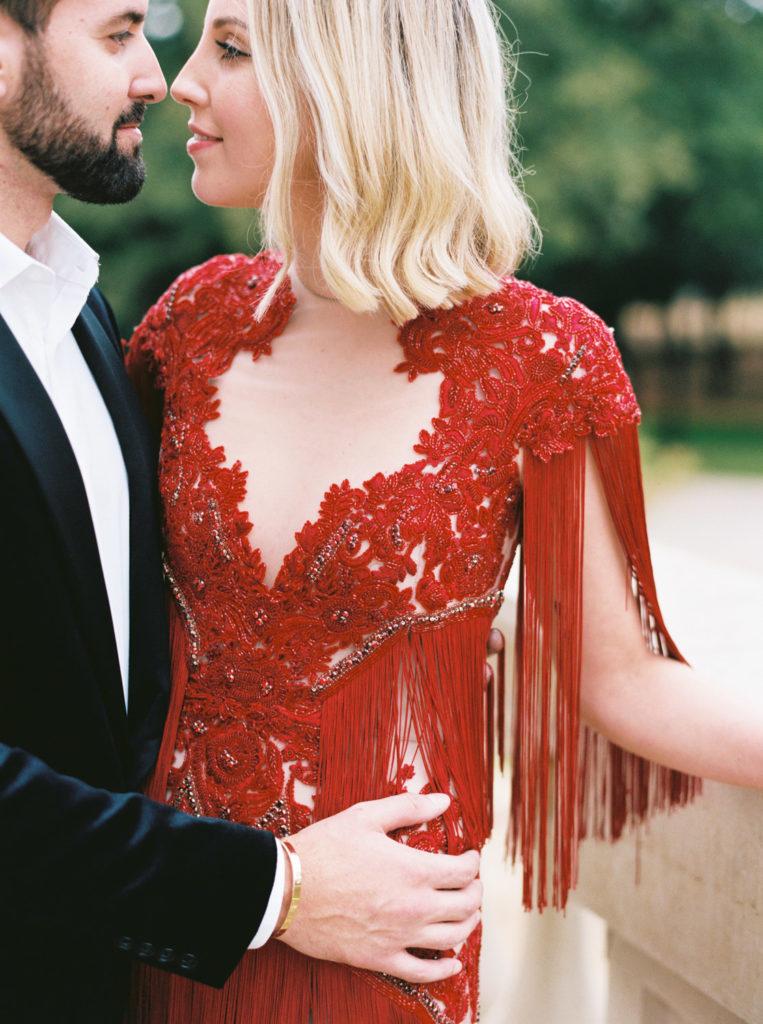 olana wedding photographer Shannon Skloss